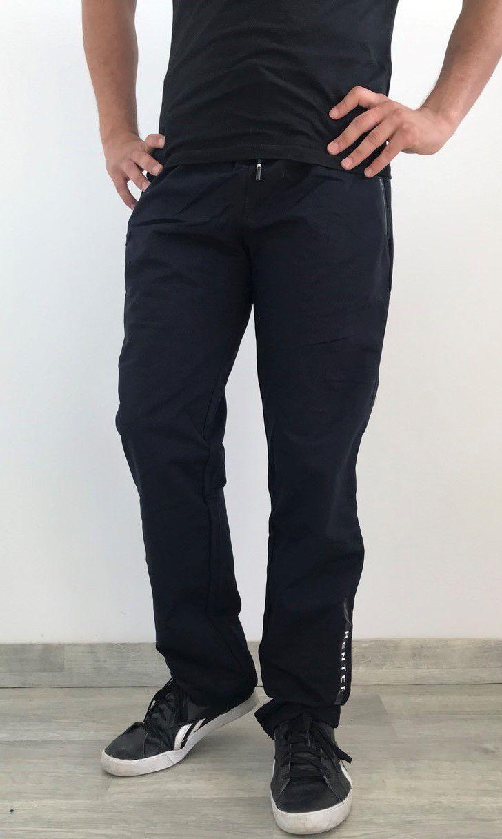Men's trousers Benter - 28151