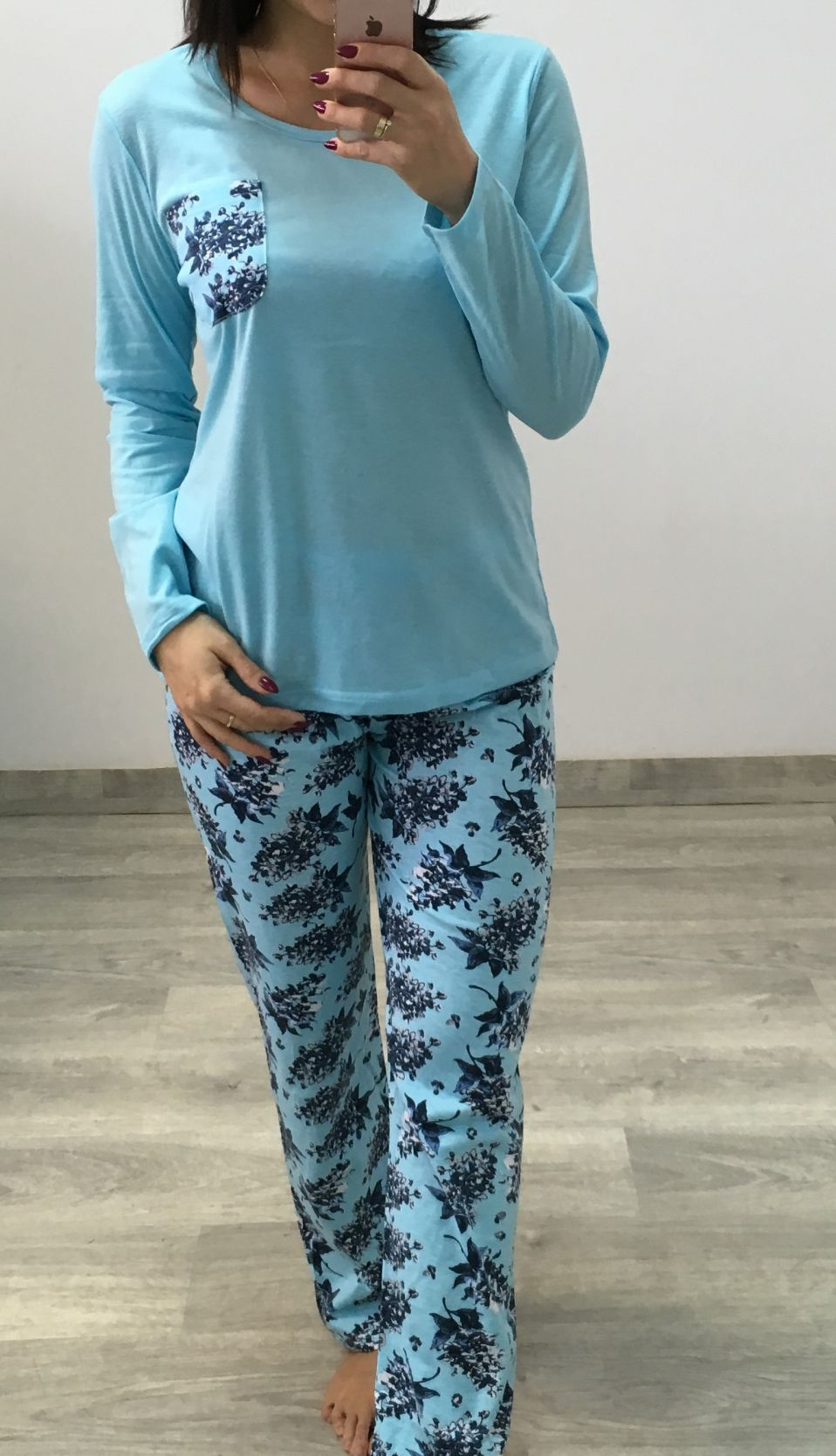 Ladies pajama Vogue In - 88482