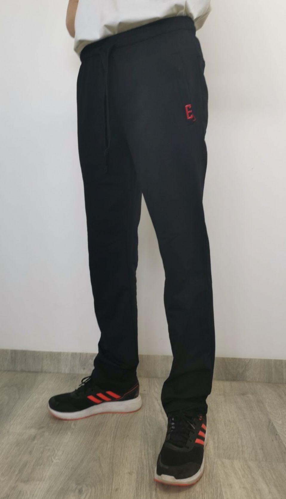 Men's trousers Benter - 28213/28224