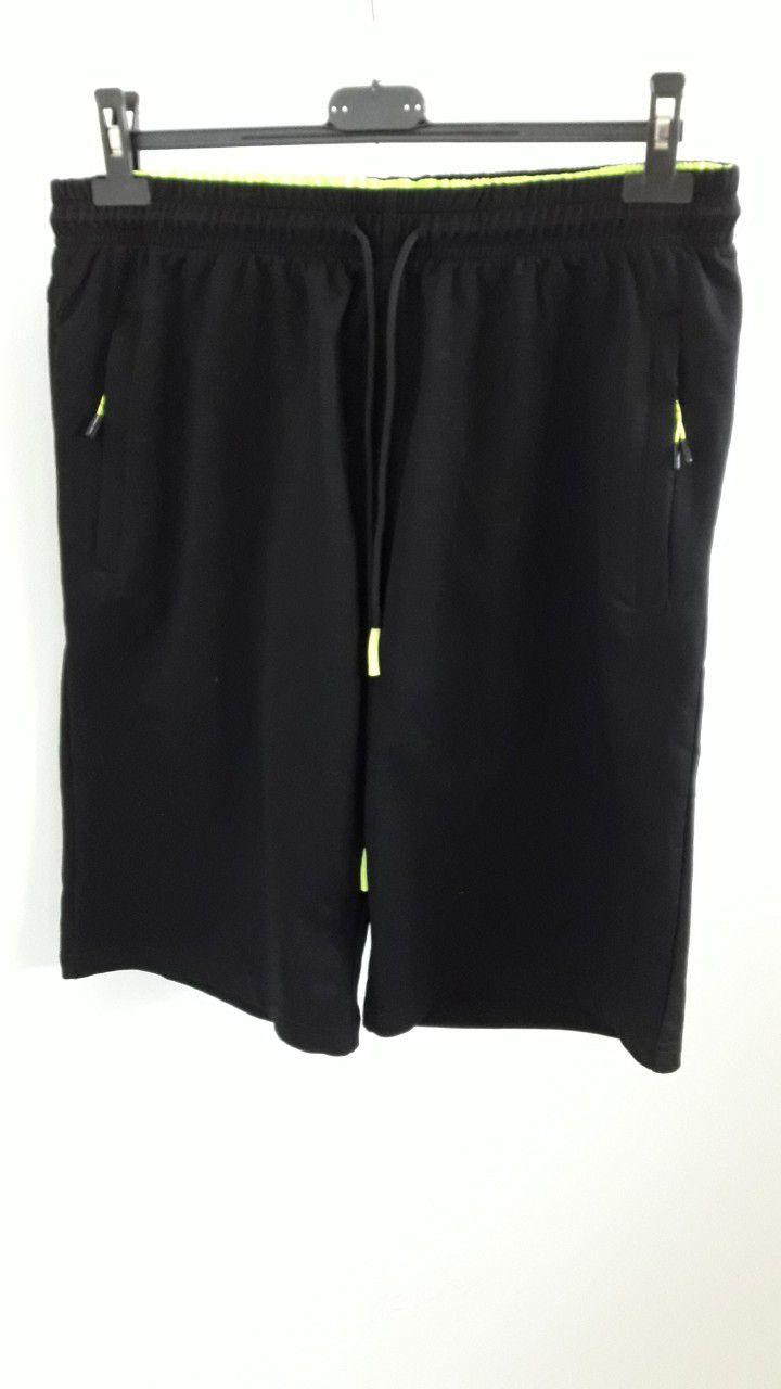 Men's trousers Epister - 58061