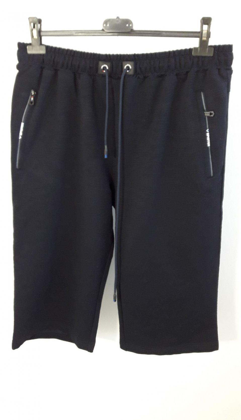 Men's 3/4 trousers Epister - 58062