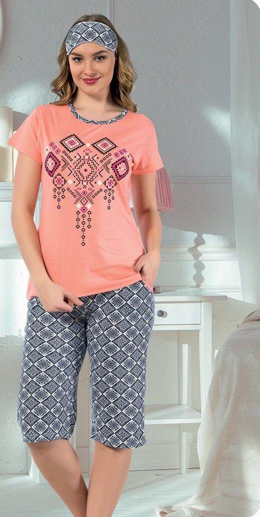 Ladies pajama SNC - 5531
