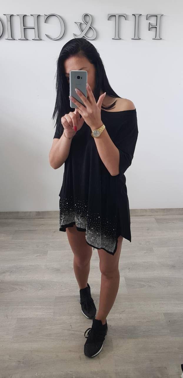 Bluzka damska MILAVENO - 99106