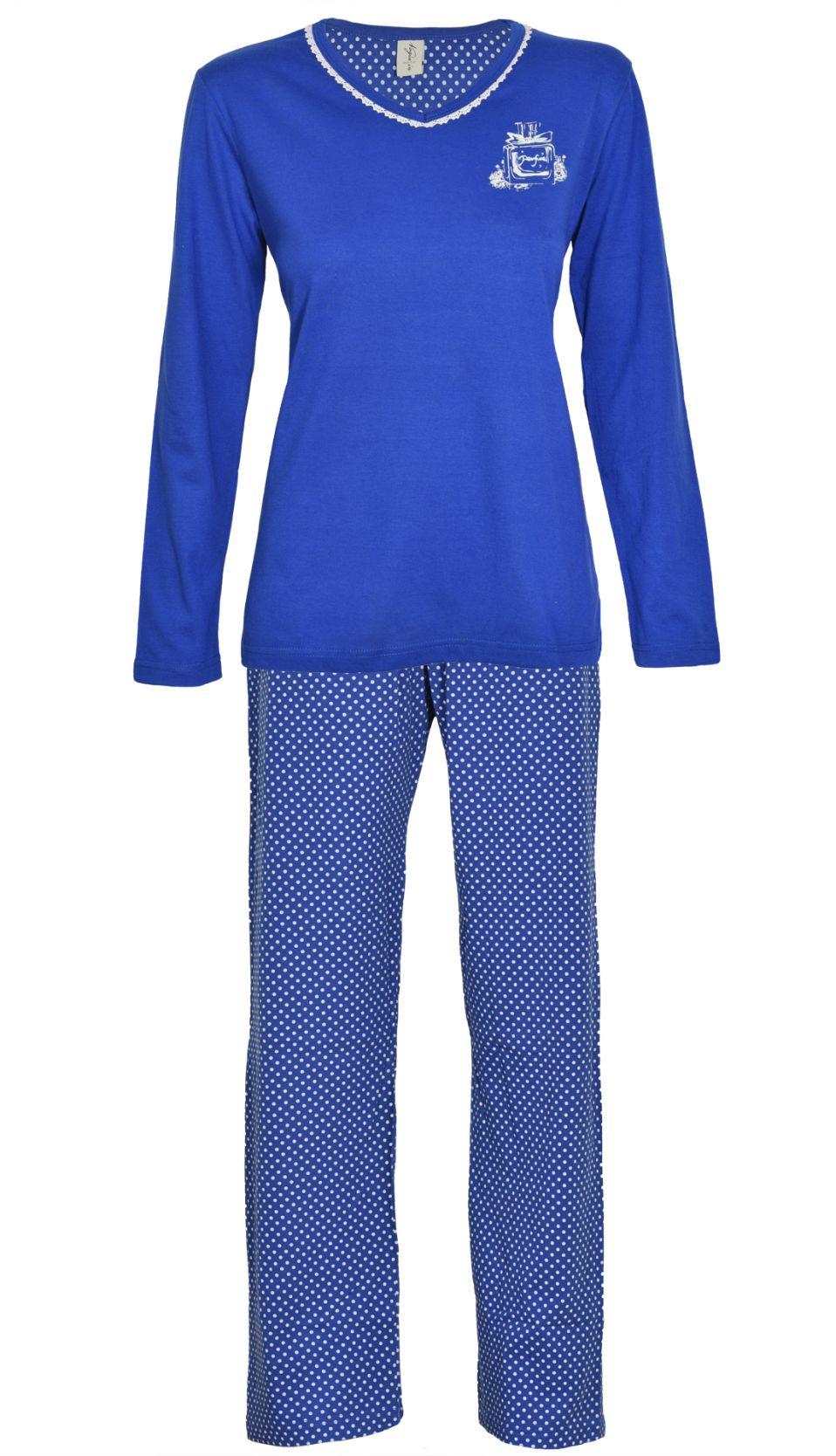 Ladies pajama Voque in 86280