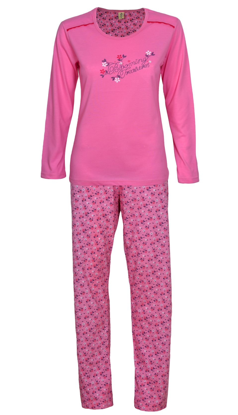 Ladies pajama Voque in 86283