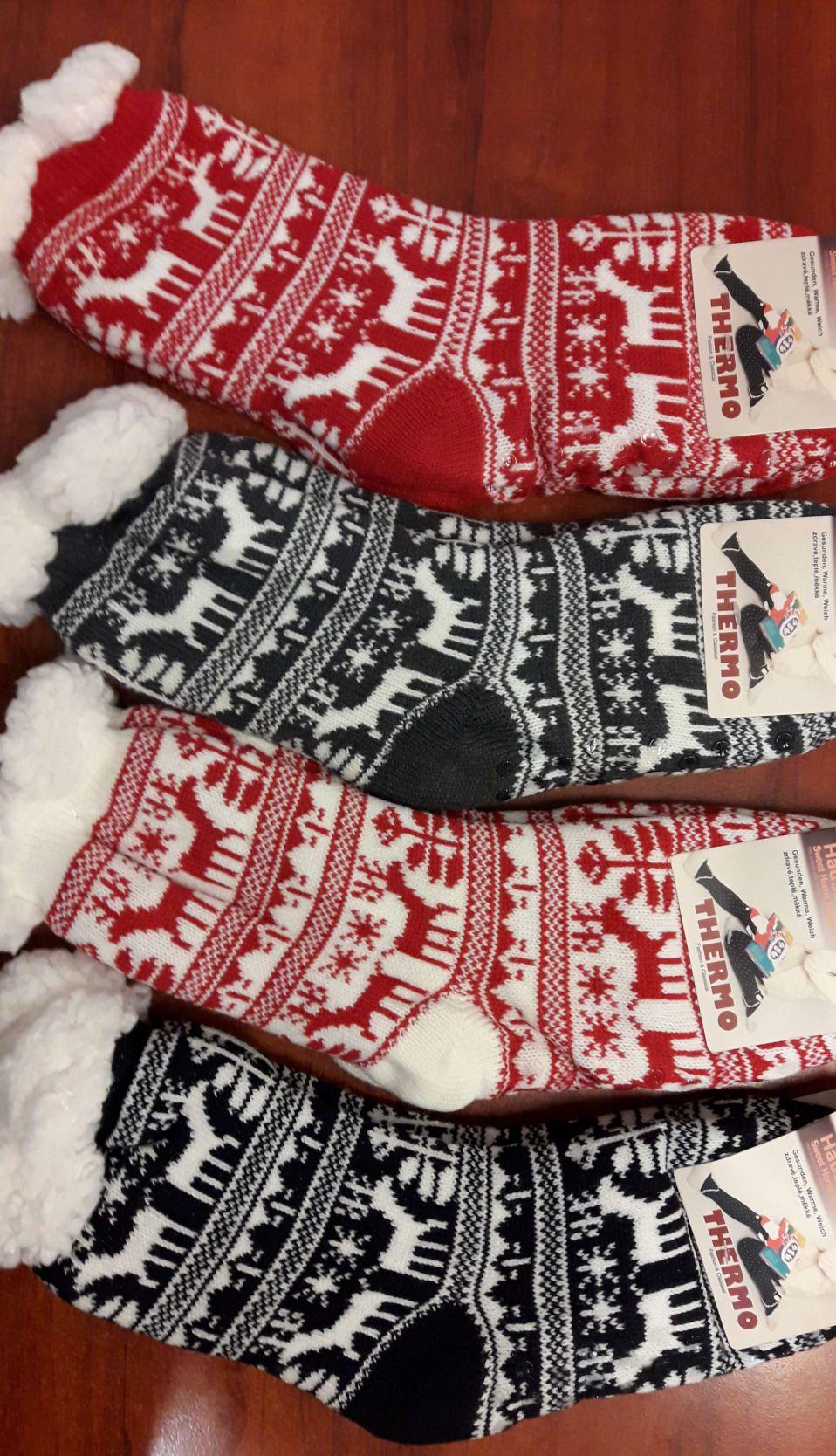 womens-socks-thermo-lw056