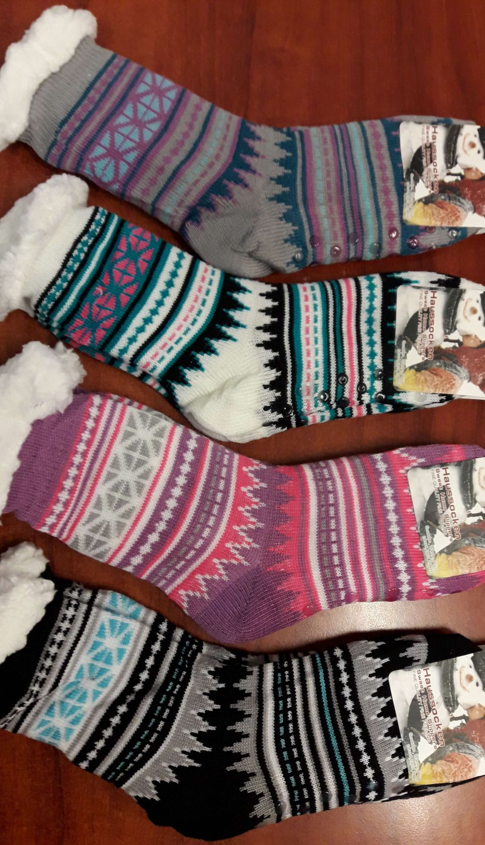 womens-socks-thermo-lw1821